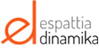 Espattia Dinamika Logo